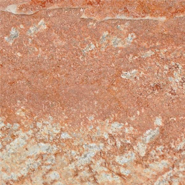 Coral Pink Quartzite