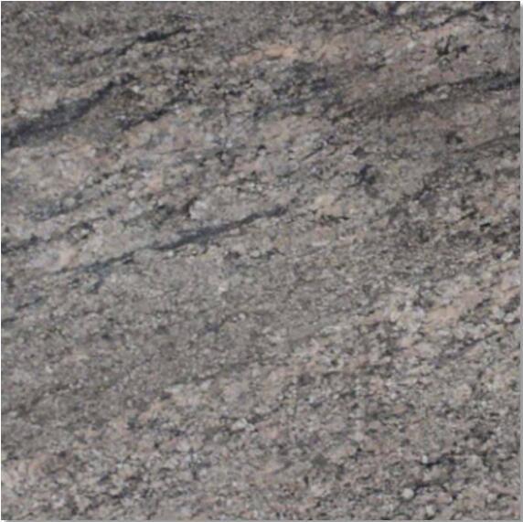 Coral Gold Granite India
