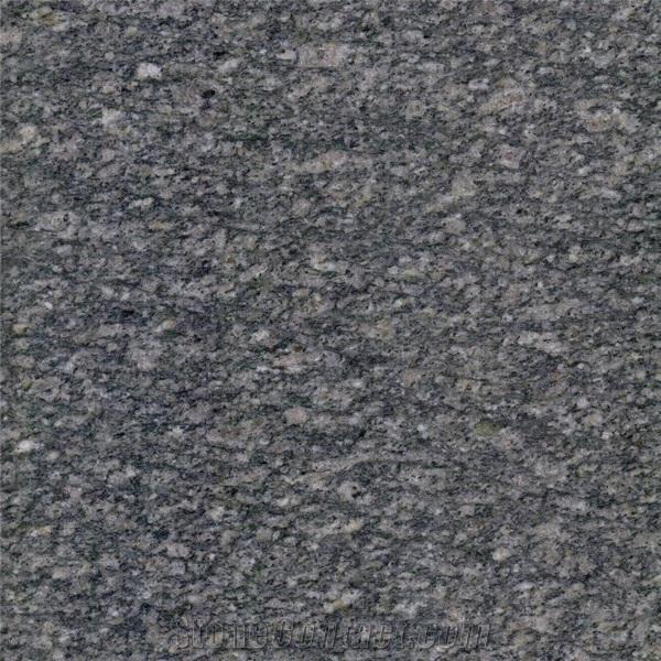 Coral Grey Granite