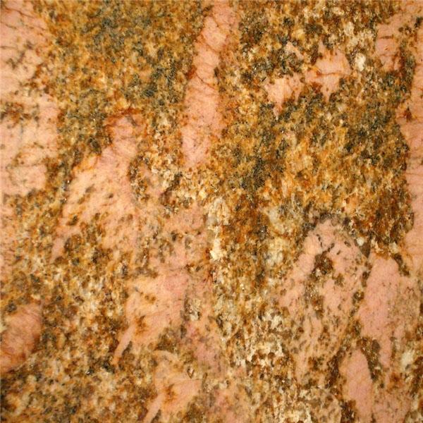 Coral Reef Granite