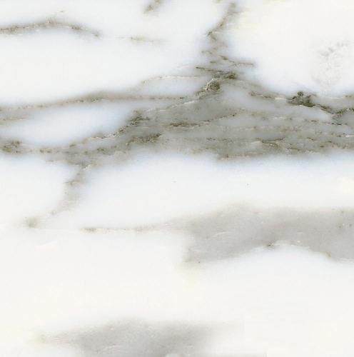 Corchia Venato Marble