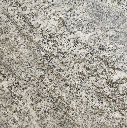 Corcovado Branco Granite