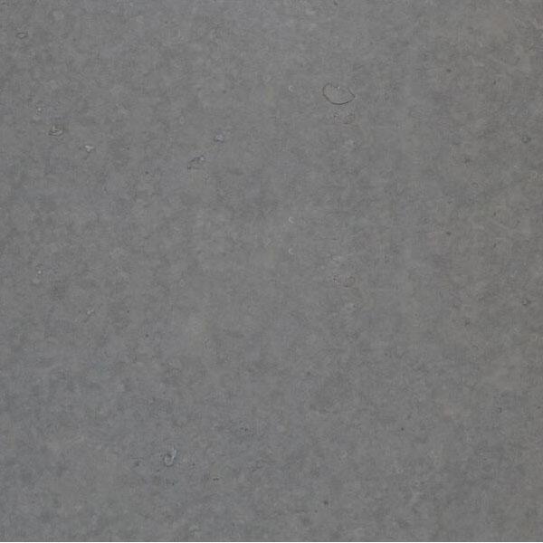 Corcovado Dark Grey Limestone