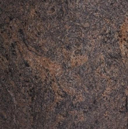 Corcovado Granite