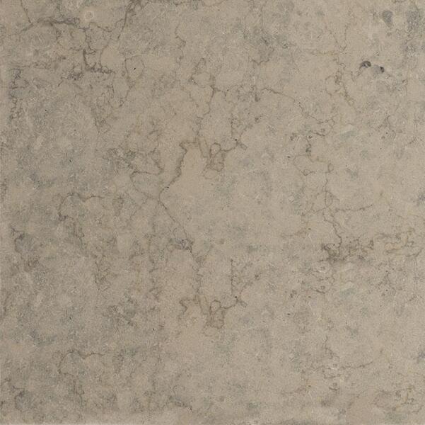 Corcovado Limestone