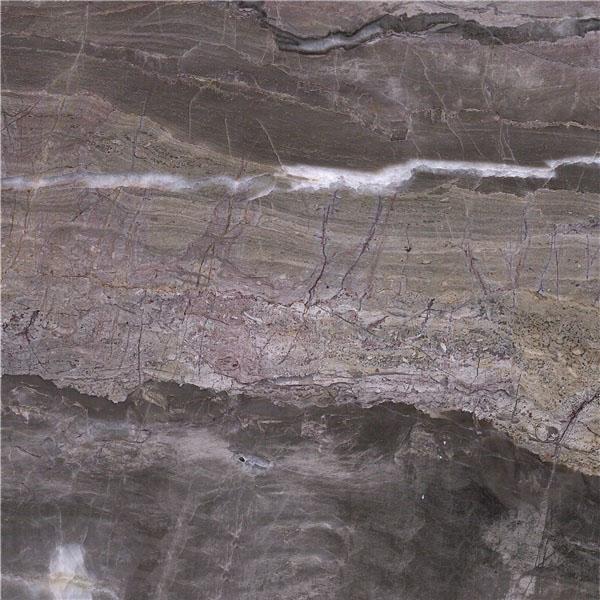 Cordillera Marble