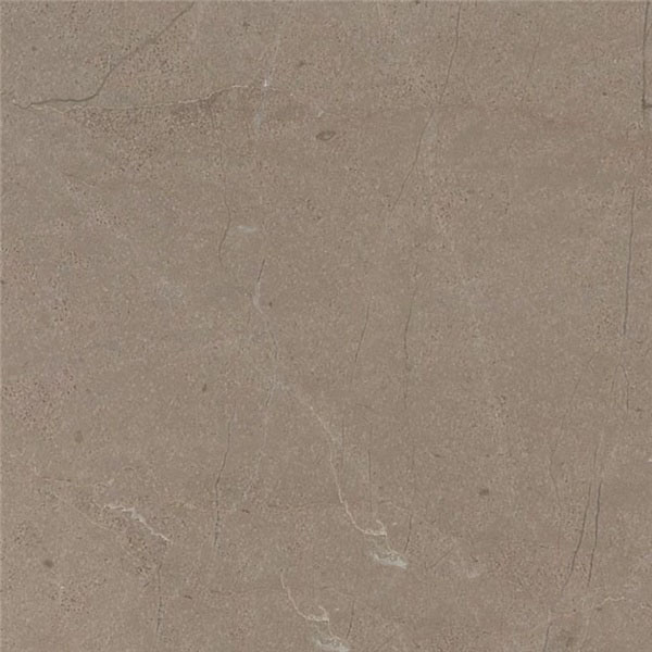 Corinthian Beige Nature Extra Marble