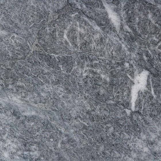 Corona Grey Marble