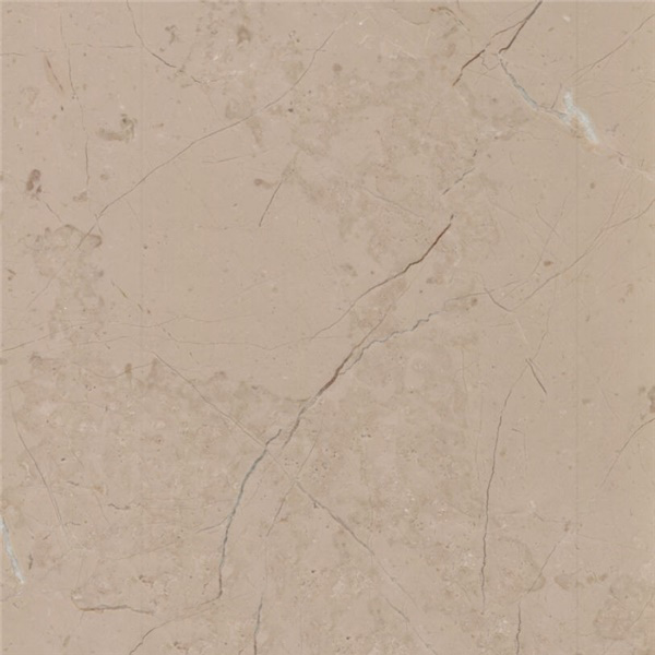 Corsica Marble