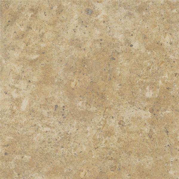 Corte Jaune Limestone