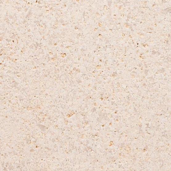 Corte Limestone