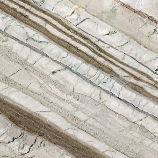 Corteccia Marble