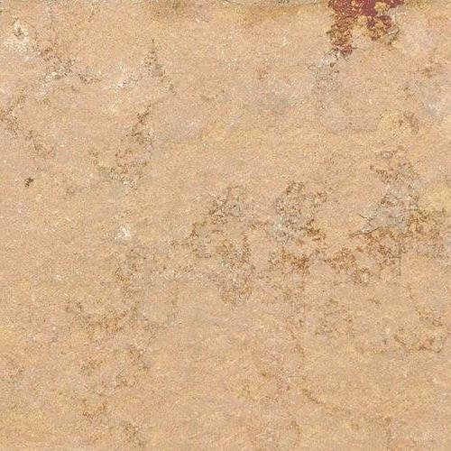 Corton Beige Rose Limestone