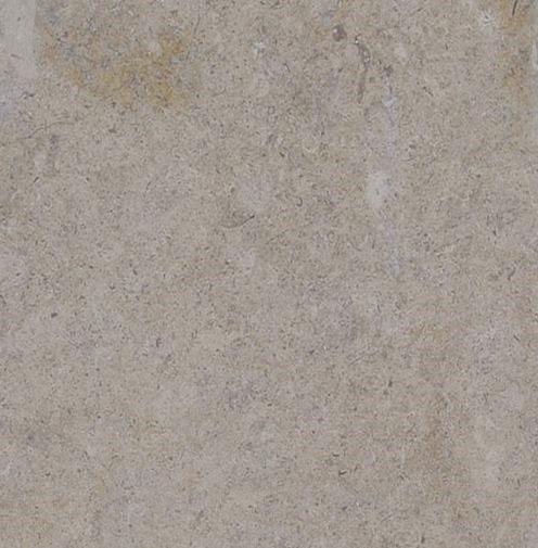 Corton Coquille Beige Limestone