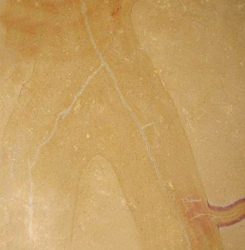 Corton Doux Limestone