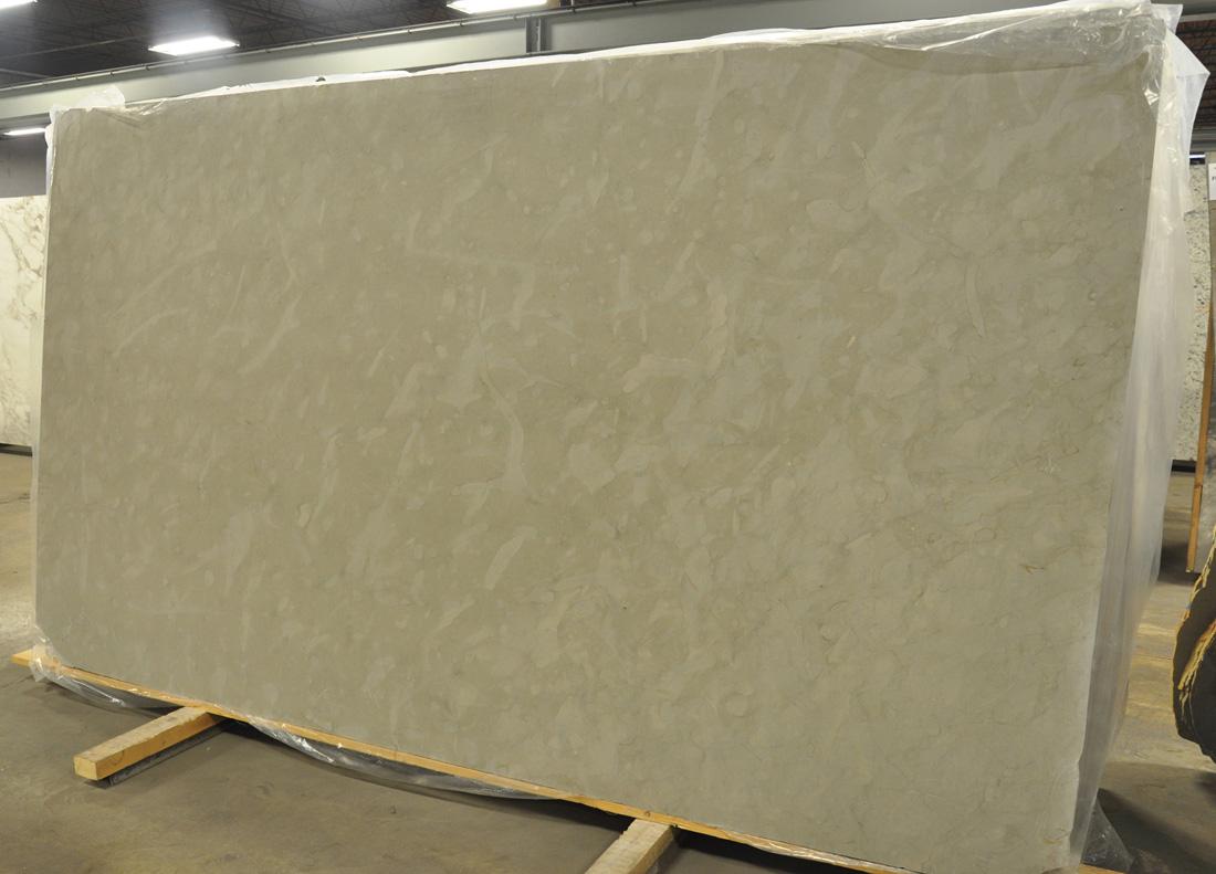 Cortrad Gris Honed Limestone Slabs Grey Limestone Slabs
