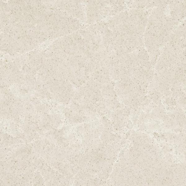 Cosmopolitan White Caesarstone Quartz - White Quartz