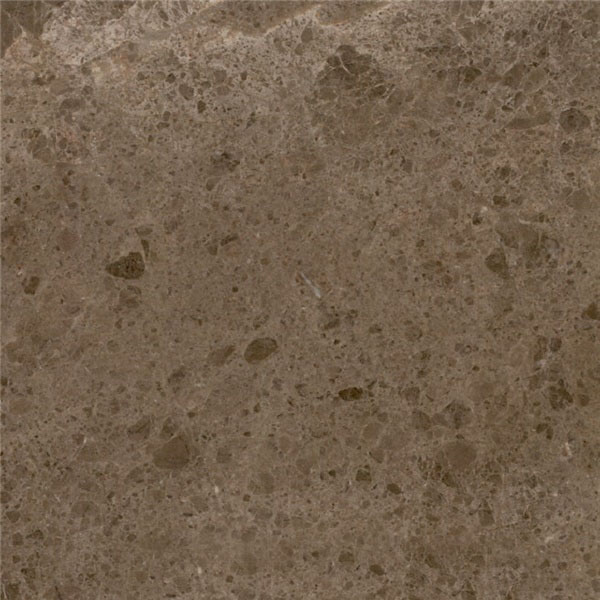 Cosmos Olive Marble
