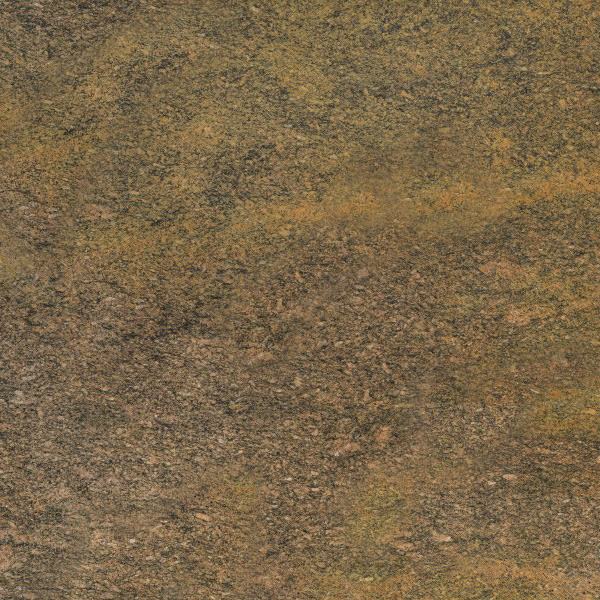 Costa Dakota Granite - Gold Granite