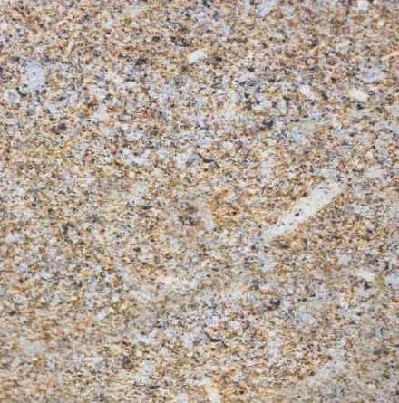 Costa Queimada Granite