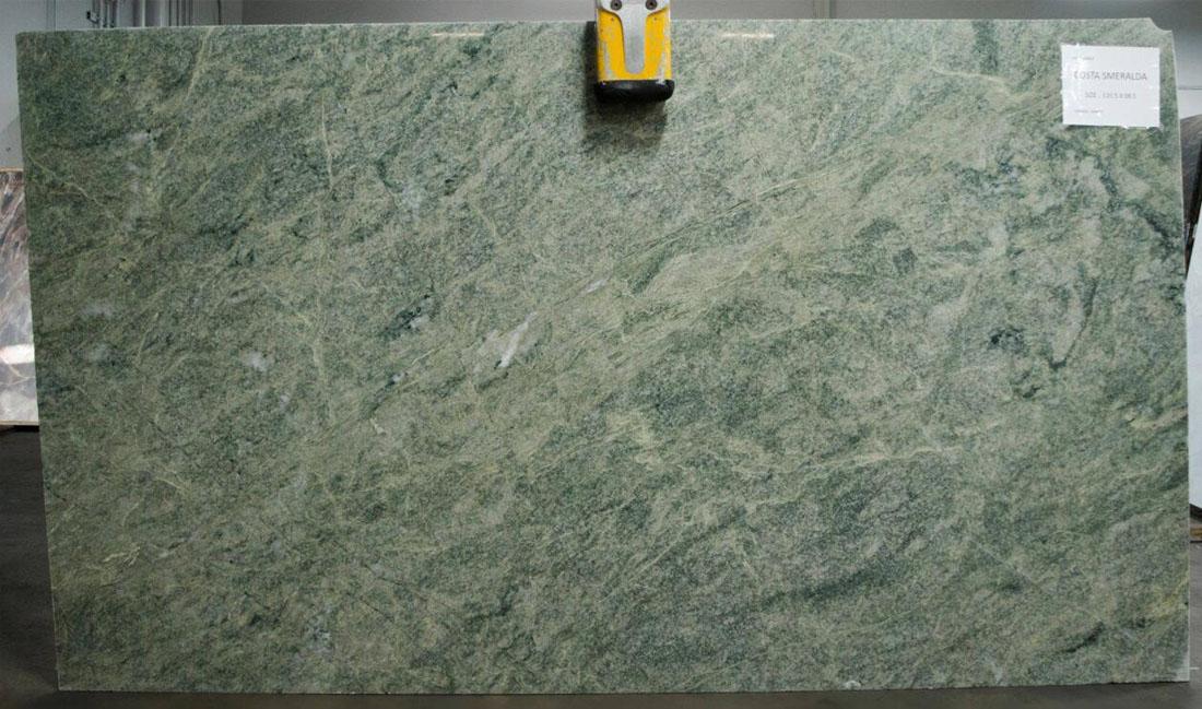 Costa Smeralda Iranian Marble Slabs