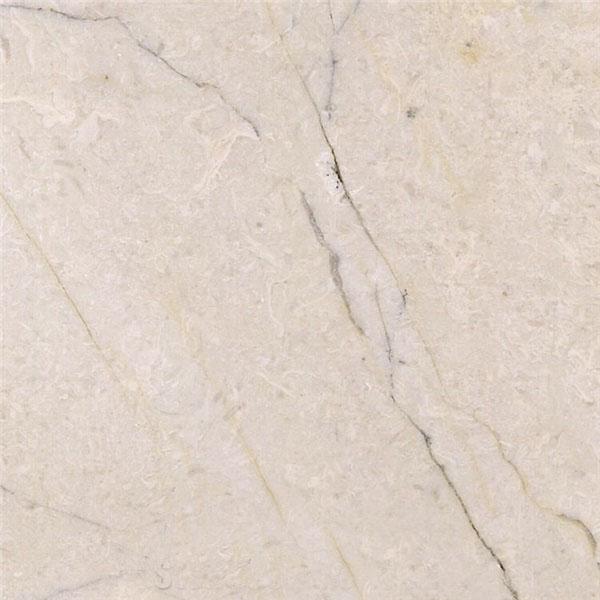 Costa Cream Marble