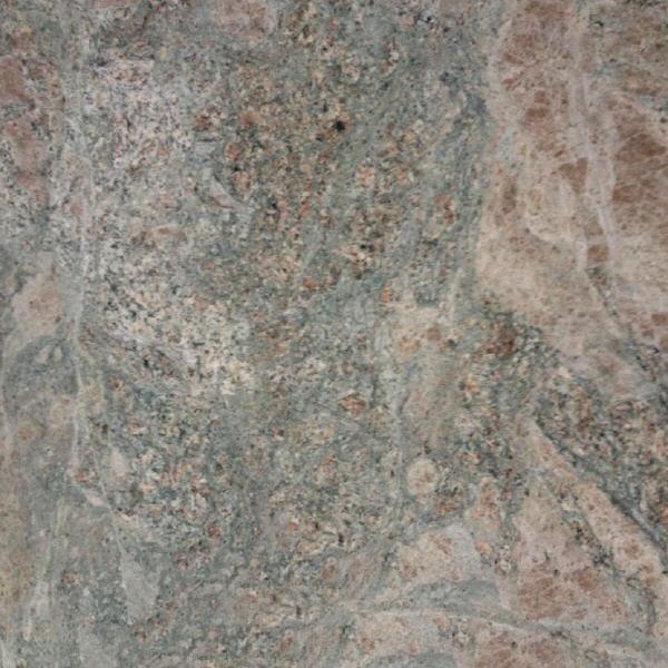 Costa Playo Granite