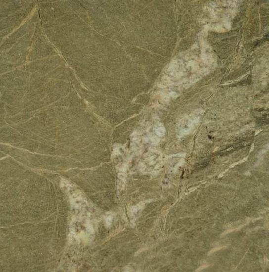 Costa Smeralda Marble