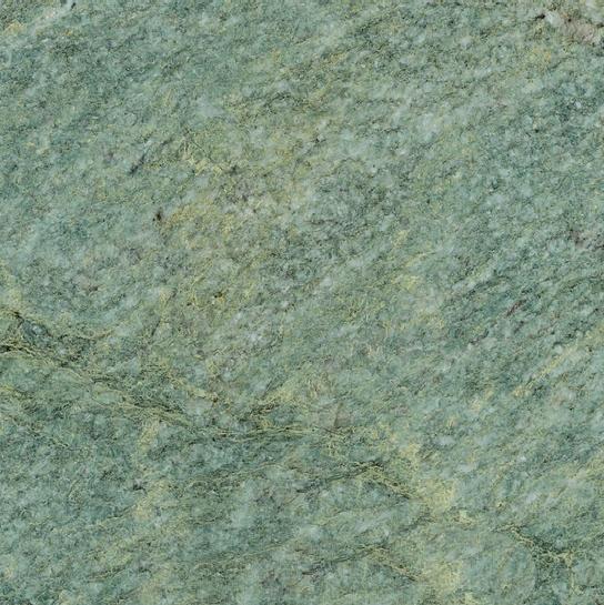 Costa Smerelda Granite