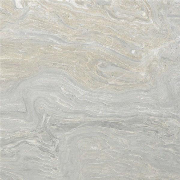 Cote d Azur Marble