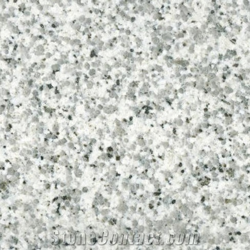 Cotton Motion Granite