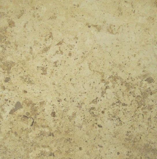Coulmier Limestone