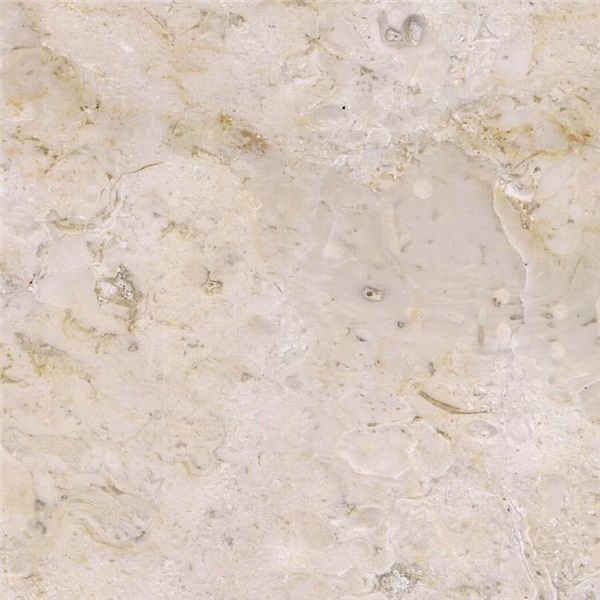 Courtaud Beige Marble