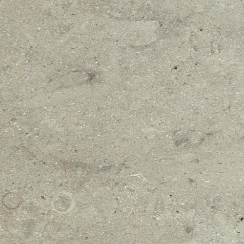 Courville Bleu Limestone