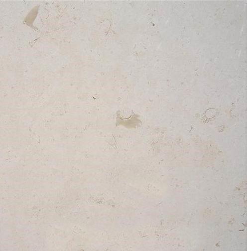 Cream Imperial Limestone
