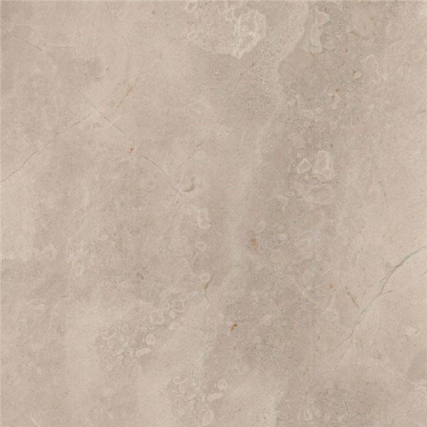 Cream Anatolia Marble