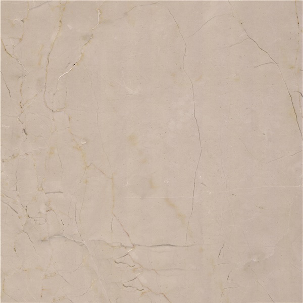 Cream Botticino Marble