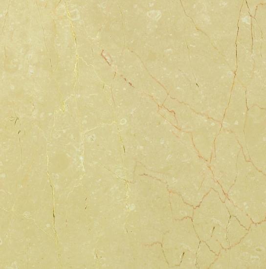 Cream Caramel Beige Marble