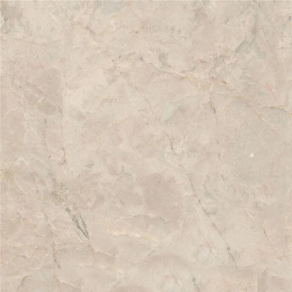 Cream Desire Beige Marble