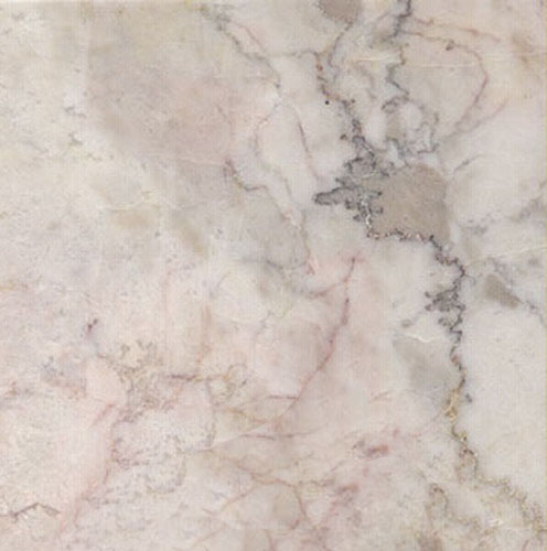 Cream Jade Marble