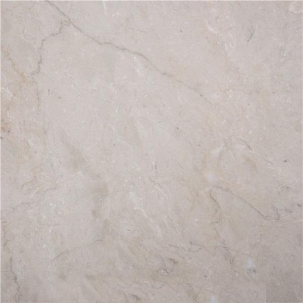Cream Namin Marble