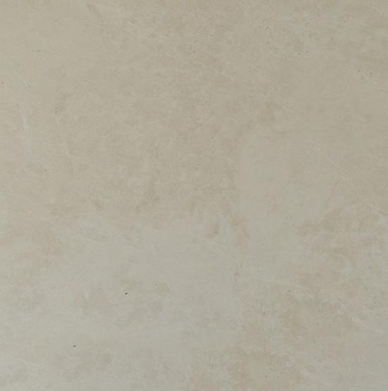 Cream Pearl Marble