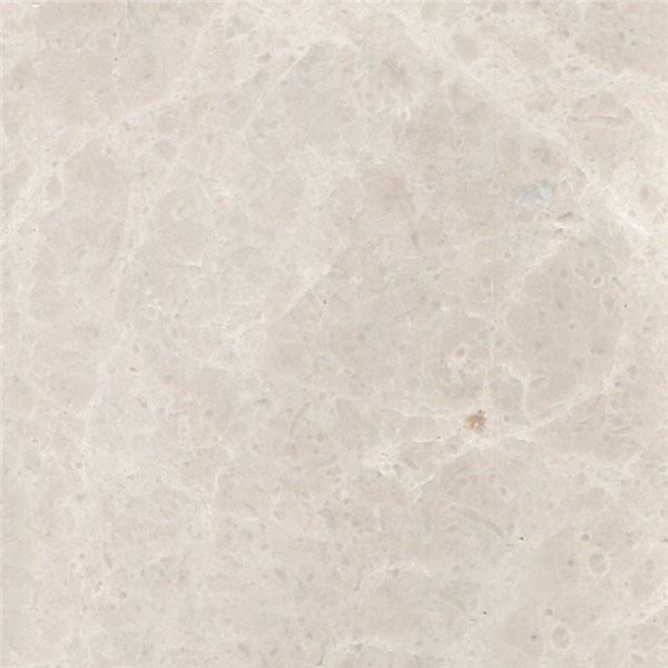 Cream Pearl Royal Marble