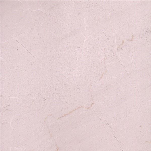 Cream Pino Marble