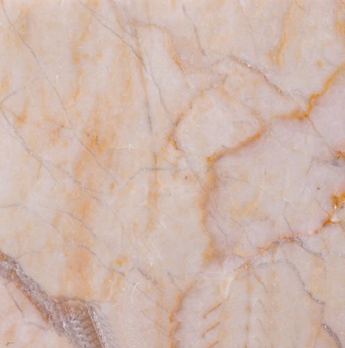 Cream Yellow Marble