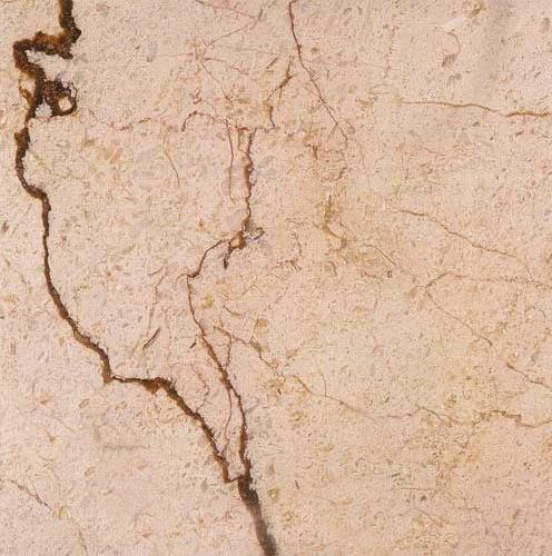 Crema Anciente Limestone