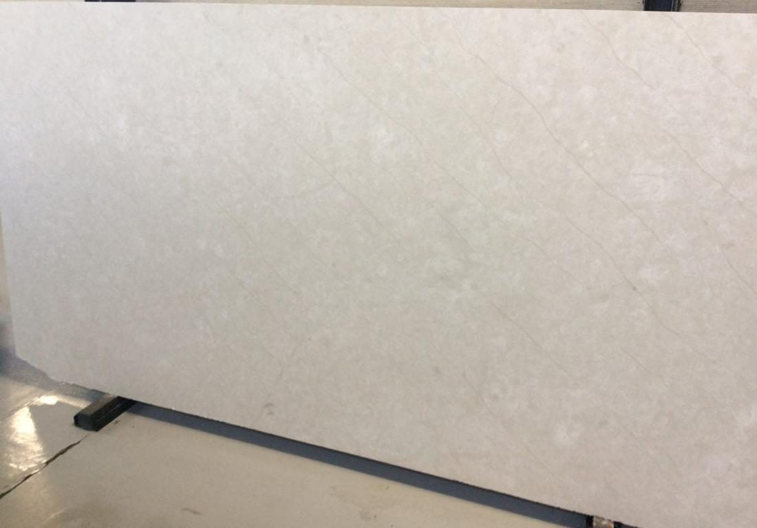 Crema Avorio Marble Slab Italian Beige Marble Slabs