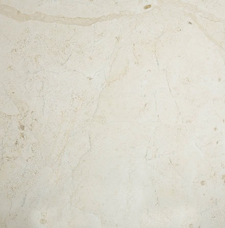 Crema Bali Limestone