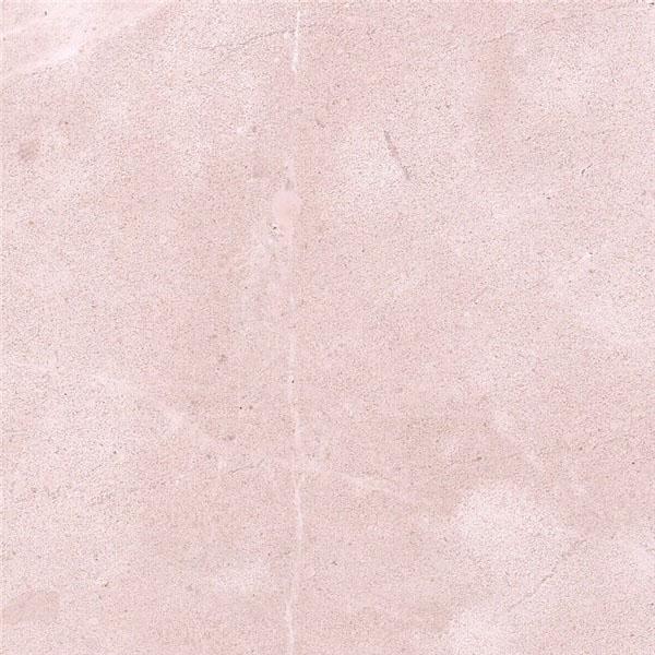 Crema Beida Limestone