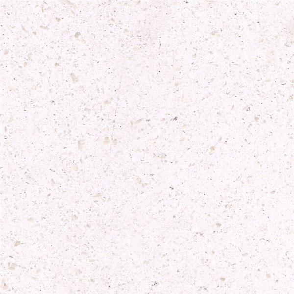Crema Bello Limestone